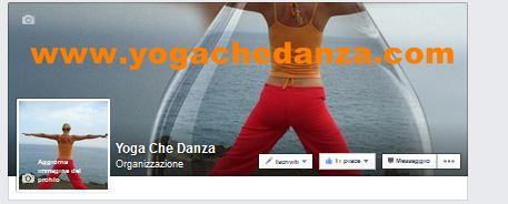 FB YCD