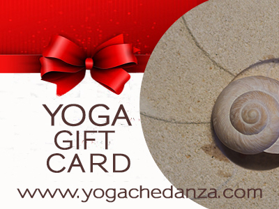 YCD gift-cards-6_480x480