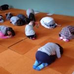 tana - yoga giocato a montroso 12 marzo
