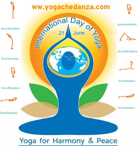 210615-celebrazione-giornata-internazionale-dello-yoga-big