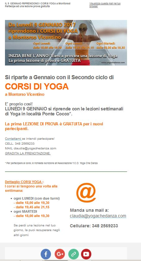 01-2017-campagna inizio secondo ciclo corsi yoga