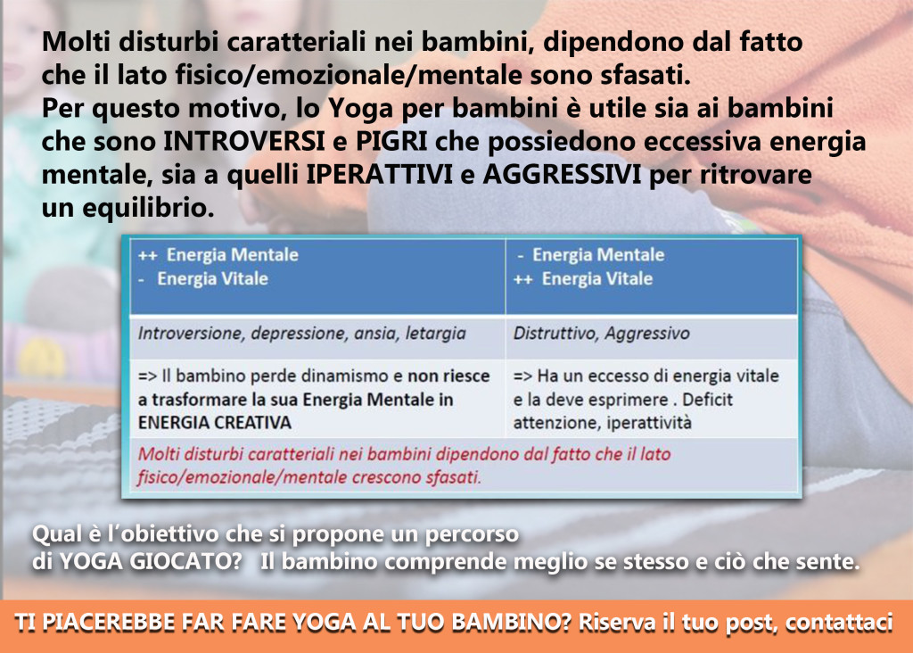 YOGA EDUCATIVO GIUGNO_retro