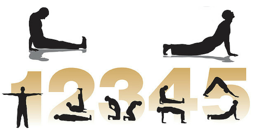 5-riti-tibetani-esercizi