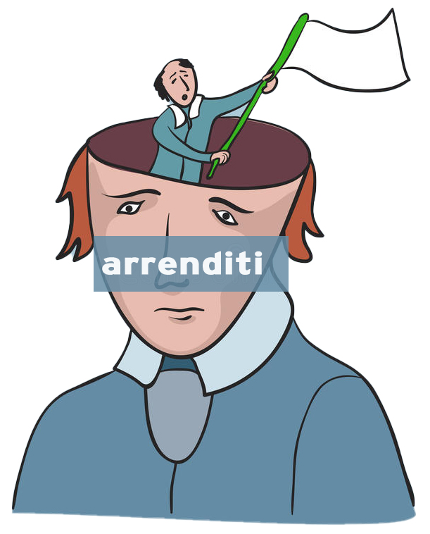 arenditi